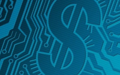 Union Financial Technologies launches Partner Program
