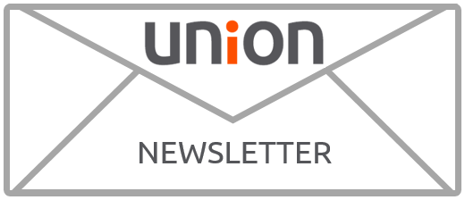 Newsletter, Spring 2016