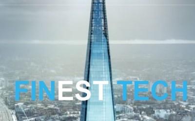 Union to participate in FinEst Tech event