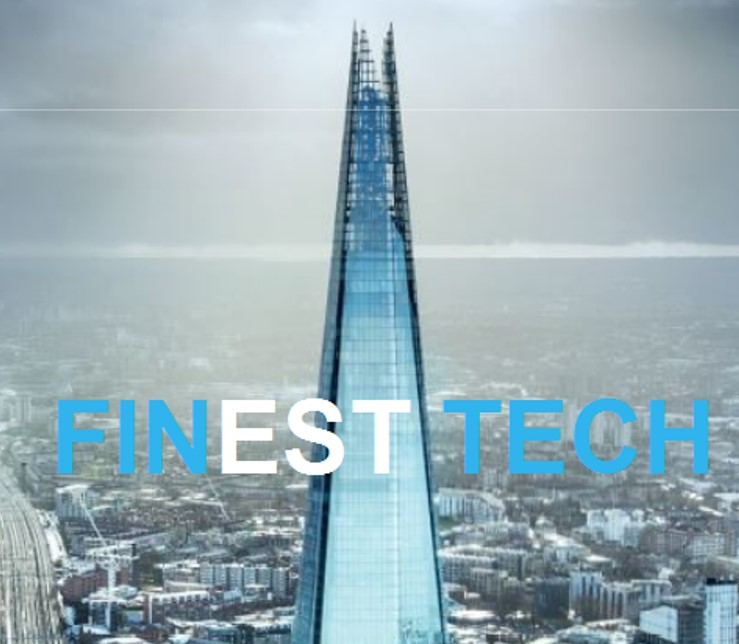 Union to participate in FinEst Tech event