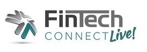 fintech_connect_live_weblogo