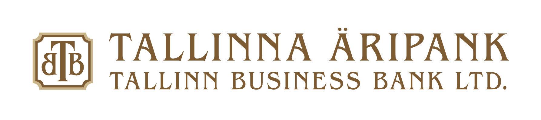 Tallinn Business Bank chooses Union I lms for loan, leasing and factoring  management