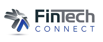 Meet us at FinTech Connect, London on 4-6th December 2018